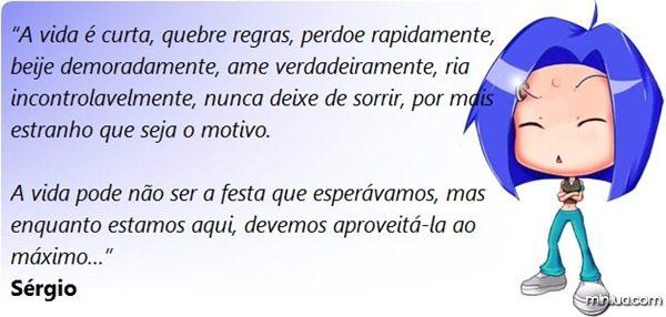 frase6