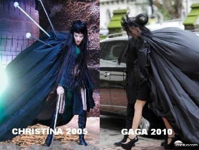 lady-gaga-copy-paste10