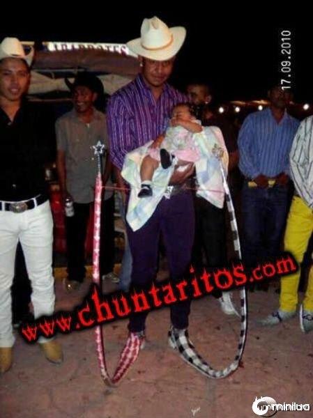 mexican-fashion-17