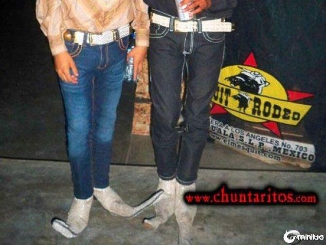 mexican-fashion-8