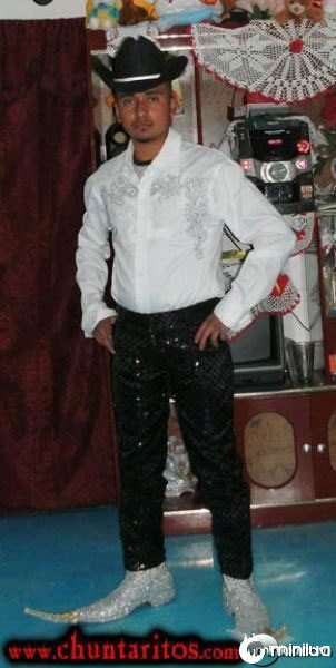 mexican-fashion-9