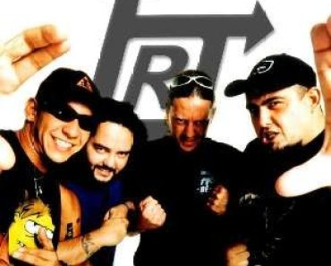 Rock Songs anos 90 #9