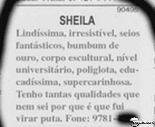 sheila_profissional