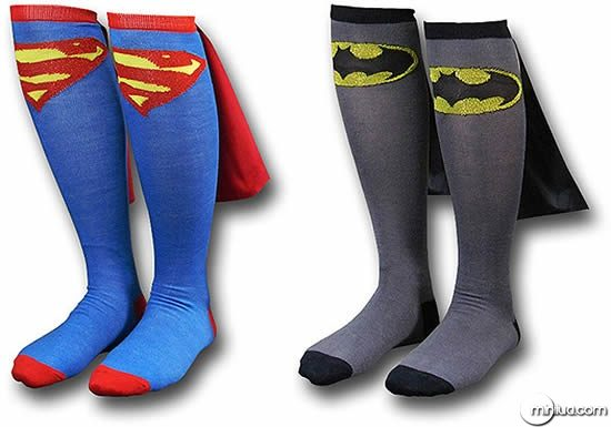 superhero_socks_1