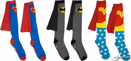 superhero_socks_3