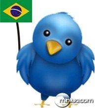 twitter-brasil-post04