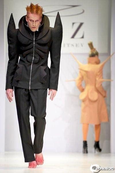 weird-fashion14