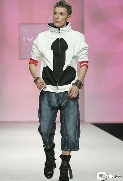 weird-fashion37