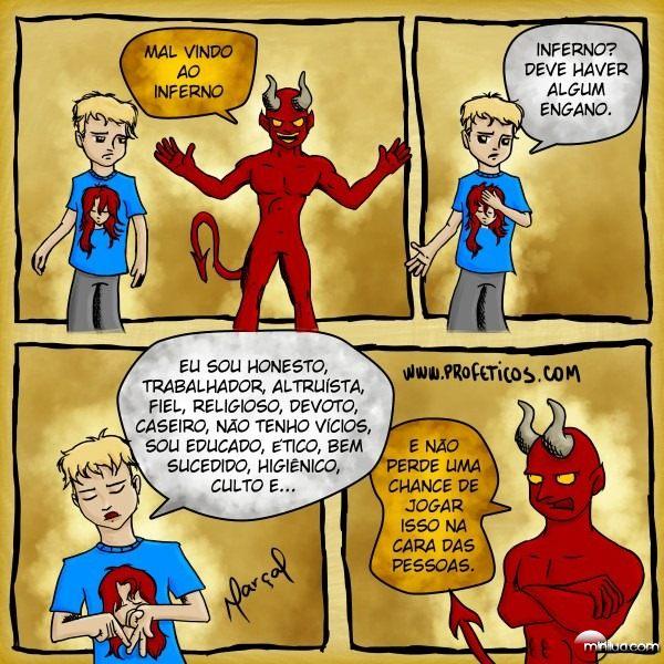 Mal-vindo-ao-inferno-e1321930820569