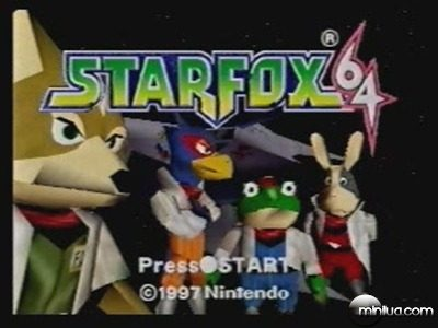 StarFox64_1