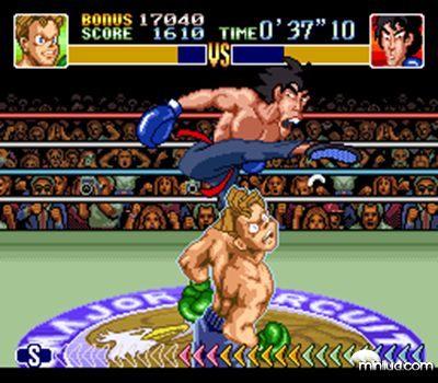 Super Punch-Out!! (E) [!]027
