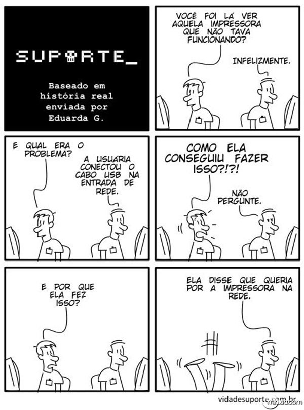 Suporte_326