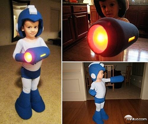 baby Cosplay (1)