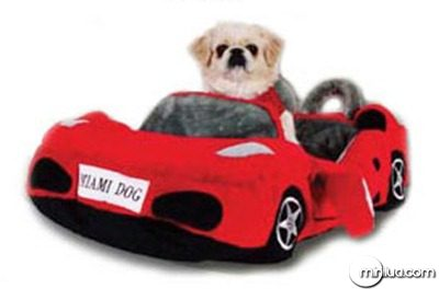 cama_cachorro_carro