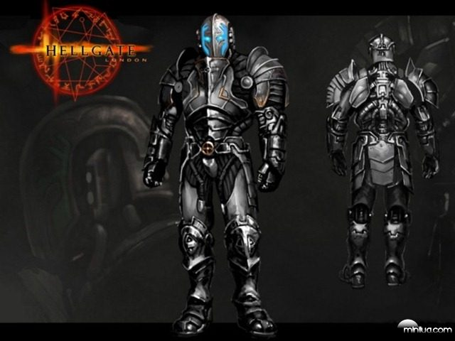 coolest-armors-in-video-games14