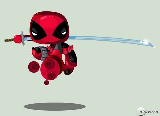 deadpool_by_vancamelot