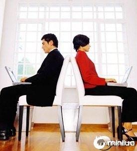 divorcio-internet-1