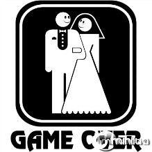 game-over-casamento