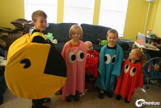 halloween-pac-man-fantasia-costume