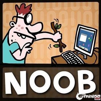 noob_small