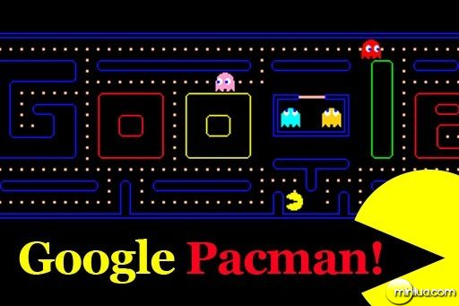 pacman-google-game-is-still-available