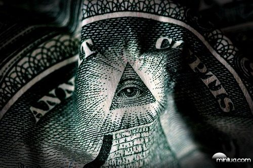 the-illuminati-and-the-new-world-order