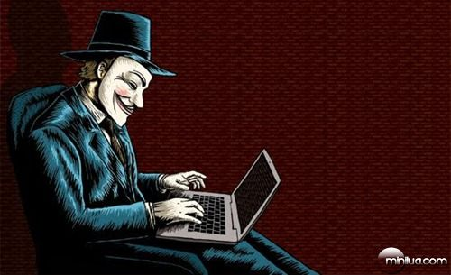 1320353204886-anonymous