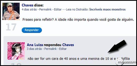 5comentarioAnaLuiza