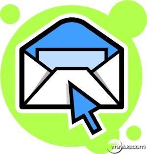 Email-com-anexo-Hotmail