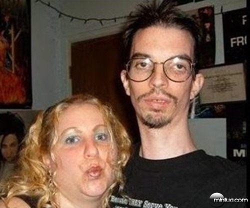 Os-casais-mais-feios-do-mundo-2