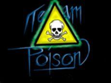 Team Poison
