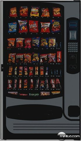 a98002_snack_vending_machine
