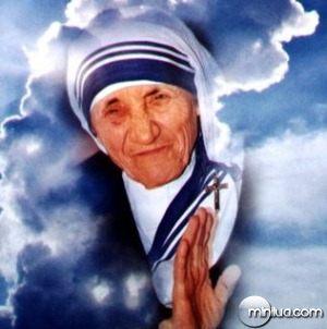 foto - Madre Teresa