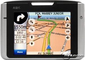 mapas-para-gps-2011-atualizados-radares-e-ruas