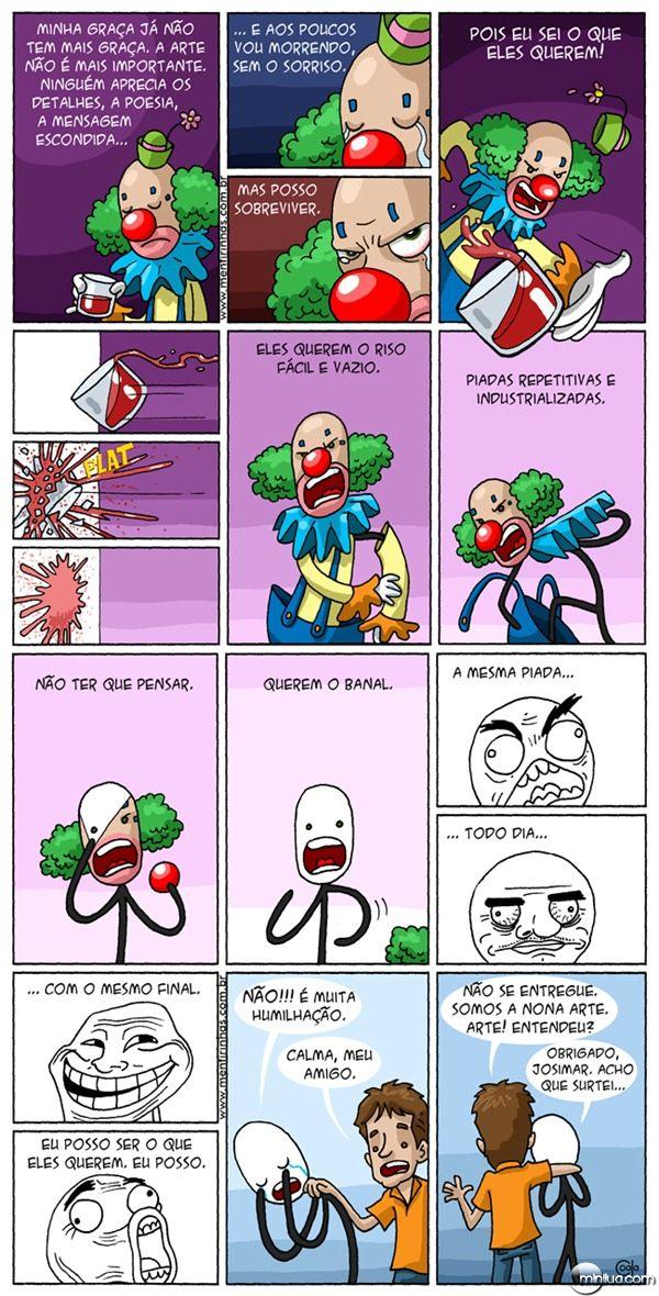 palhaco_meme1