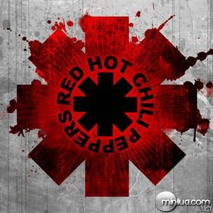 red-hot-chili-peppers-logo1
