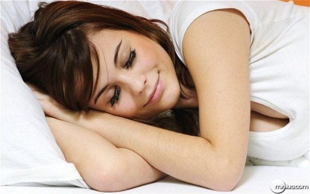 sleep_2064157b-e1322149067826