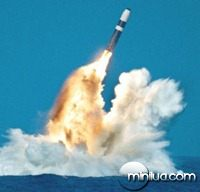 trident_missile