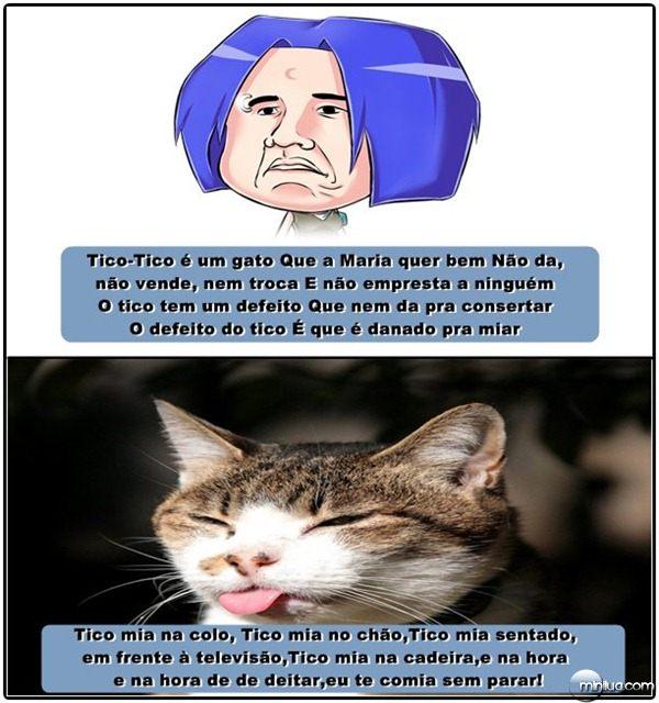 Humor Tesão 02