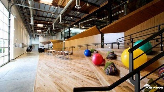 Sede-Google-Ampla-sala-de-café-Los-Angeles-1