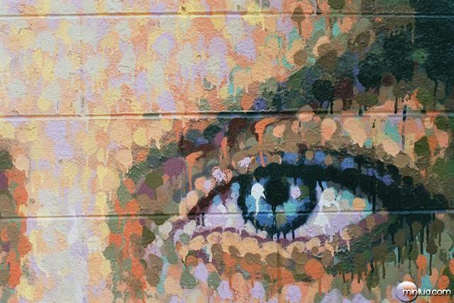 The-Graffiti-Pointillism-Artwork-Approach-3
