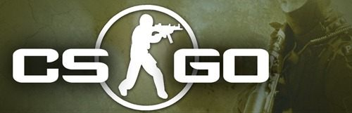 counter-strike-global-offensive-wallpaper-2-large-hd