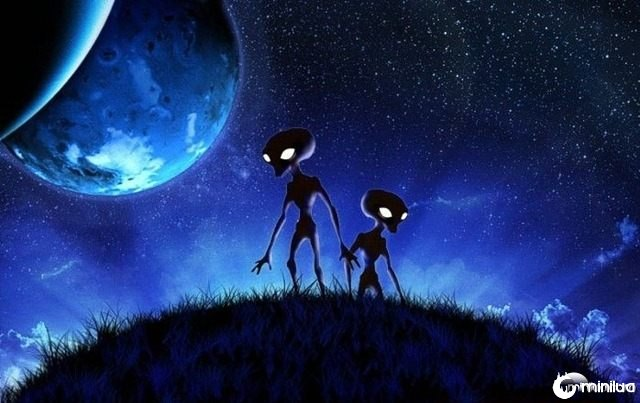 extraterrestres_azul[8]