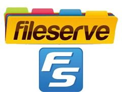 fileserve-filesonic