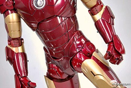 iron_man_hzn_10