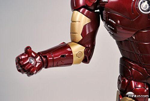 iron_man_hzn_12