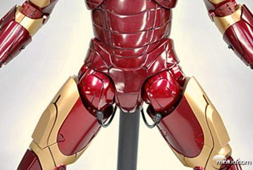 iron_man_hzn_15