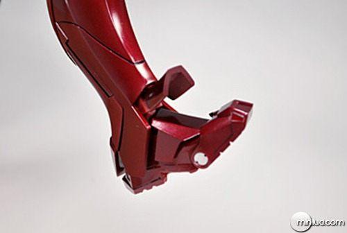 iron_man_hzn_18