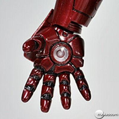 iron_man_hzn_31