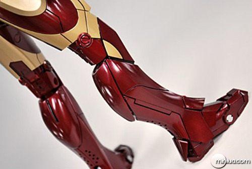iron_man_hzn_3